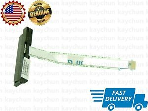 FOR HP Pavilion HDD Hard Drive Cable 15-CS SERIES 15-cs0073cl 15-cs0024cl PORT