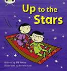 Up to the Stars: Set 10 by Jill Atkins (Paperback, 2010)