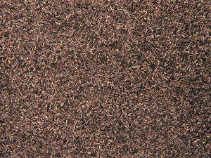 NOCH-08440-Grit-Material-Acre-Contents-42g-100g-4-05-Euro