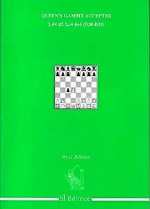 Queen-039-s-Gambit-Accepted-Paperback-S1-Editrice