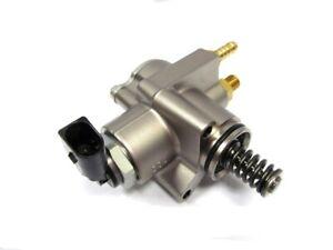 38003 Einspritzventil Pumpe - EAN 5012225258239 - Intermotor - OE Qualität