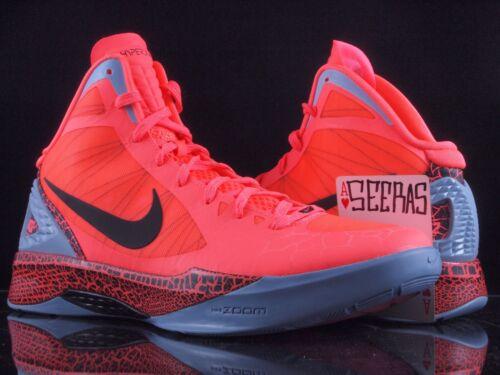 Bg 2011 Mango 9 484985 Champion Sz Zoom Hyperdunk Blake Nike 11 Dunk 800 Griffen xOPXnERq