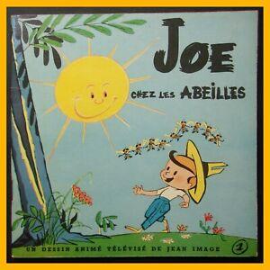 JOE-CHEZ-LES-ABEILLES-Jean-Image-1960