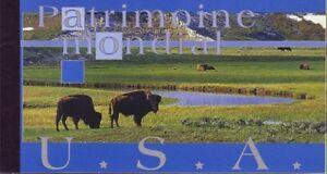Verantwortlich Äthiopien 2 Postfrische Sätze 2003 Afrika Briefmarken