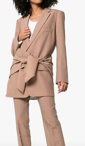 Tibi-Pants-Suit-12-PG336