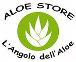 L Angolo dell Aloe