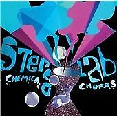 Stereolab-Chemical-Chords-Limited-Edition-Remix-New-amp-Sealed-Digipack-CD