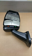 Velvac Exterior Mirror - Driver Side w/remote/heat/camera 719151 RV MOTORHOME