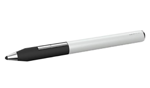 ADONIT-JOT-TOUCH-WITH-PIXELPOINT-Penna-per-iPad-Bianca