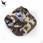 Pet-Dog-Hat-Baseball-Cap-Sports-Windproof-Travel-Sun-Hats-for-Puppy-Large-Dogs thumbnail 13