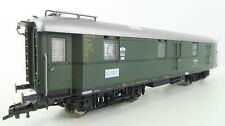 Piko 53221 Bahnpostwagen Post 4-a/15 der DBP, OVP, TOP ! (KR135)