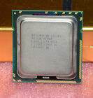 Intel Xeon L5630 CPU 2.13GHz 12MB Cache 5.86GT LGA1366 Quad Core Processor SLBVD