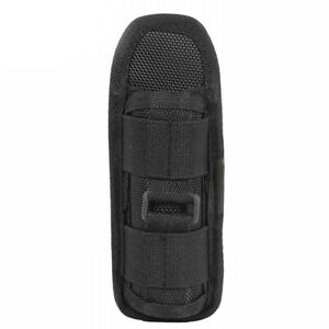 Tactical-360-Degrees-Rotatable-Flashlight-Pouch-Holster-Torch-Case-Lighting-Sale