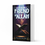 thumbnail 1 - How to Become a Friend of Allah by Shaykh Mufti Saiful Islam