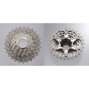 Shimano-CS-7900-Dura-Ace-10-speed-cassette-11-28T