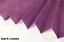 Stores-plisses-dans-de-nombreuses-tailles-couleurs-ajustement-facile-installer-plisse-veranda-stores