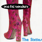 One Hit Wonders the Sixties [Axis] by Various Artists (CD, Aug-1999, Axis)