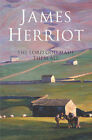 The Lord God Made Them All by James Herriot (Paperback, 2006)