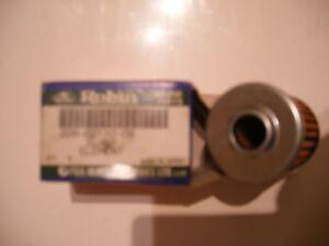 Robin-228-62110-08-Fuel-Filter-Cartridge-Type-fits-Yanmar-Robin-Takeuchi