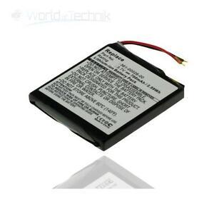 de-la-bateria-F-Garmin-Forerunner-205-Forerunner-305-Li-Ion