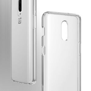 info for cd2f7 b5601 Details about For OnePlus 6T Case Poetic Lumos