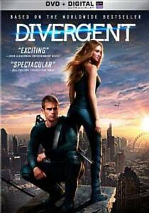 Divergent-DVD-Digital
