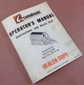 bosch classixx front loader instruction manual