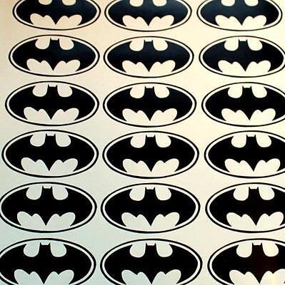 Batman Wall Decals Batman Wall Vinyl 046 30 Batman Wall Decal Stickers