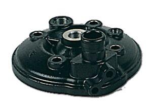 TS-00179-DR-Testa-Minarelli-Am6-40-3-Rieju-MRT-50-Minarelli-AM6-08-13