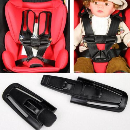 evenflo tribute infant Car Seat Harness replacement part Clip safety chest baby
