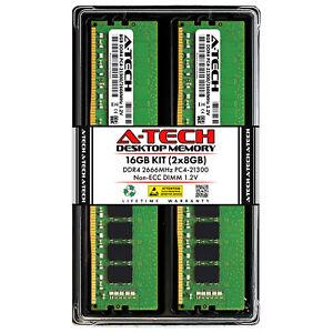 A-Tech-16-Go-2-x-8-Go-DDR4-2666-MHz-Desktop-DIMM-PC4-21300-memoire-1Rx8-RAM-8-G-16-G