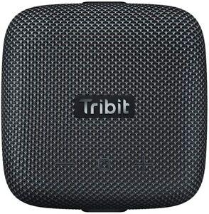 Altavoz Bluetooth, Altavoz inalámbrico portátil tribit stormbox