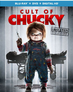 Cult-Of-Chucky-New-Blu-ray-With-DVD-UV-HD-Digital-Copy-2-Pack-Digitally-M