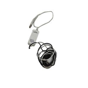 Mistar-Midilink-USB-cable-tested-amp-warranty