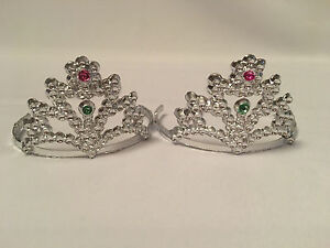 Fits-18-034-Madame-Alexander-Our-Generation-Doll-Accessories-Clothes-Tiara