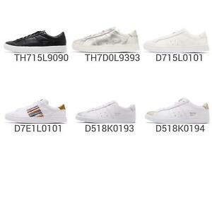 Asics-Onitsuka-Tiger-Lawnship-1-2-0-II-2-Men-Women-Shoes-Sneakers-Pick-1