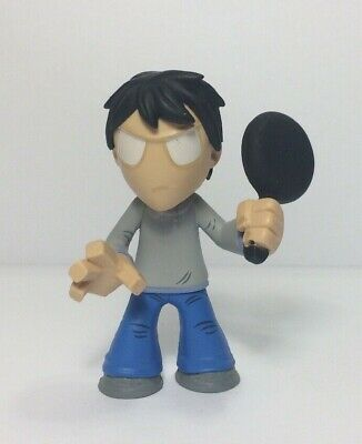 SUPERNATURAL Mystery Minis Series 1 By Funko KEVIN TRAN 1//12