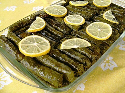 STUFFED GRAPE CABBAGE LEAVES ROLLING MACHINE TURKISH DOLMA SUSHI COOKWARE TOOLS