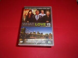 DVD-neuf-034-WHAT-LOVE-IS-034-sean-astin-cuba-gooding-jr-anne-heche-mat-lillard-1992