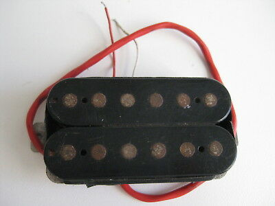 Hondo Pickup Wiring guitar wiring diagrams 2 humbucker 3 way ... on