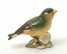 Beswick Birds - Greenfinch - Second Version No.2105B 1973-1998 (2)