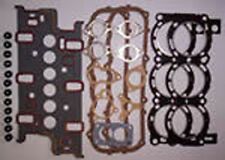 Ford Capri Cortina Granada 2.3 V6 Head Gasket Set (1969-79) (Earlier Model)