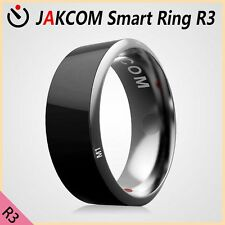 Jakcom R3 Smart Ring Wearable Device As Polar Pen Celular Android Baofeng 5