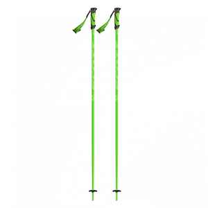 Scott  Metric Pole - Green  all in high quality and low price