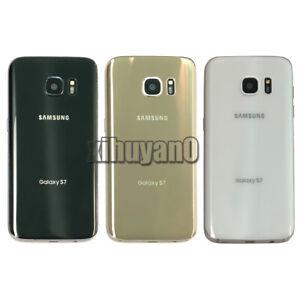 Factory-Unlocked-Samsung-Galaxy-S7-SM-G930F-LTE-4G-Android-Phone-Sim-Free-32GB