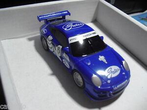 Orderly Compact Porsche Neu 1/43 Scalextrc tecnitoys Michelin