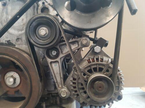 Screw Tensioner Davies Craig LS Kit 18659 Alternator