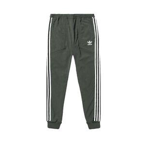 pantaloni tuta adidas originals