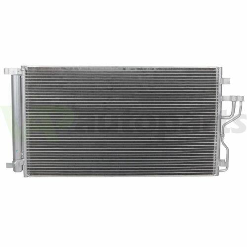 A//C Condenser For 2010-2015 Hyundai Tucson 2011-2016 Kia Sportage CU3864