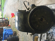 John Deere 140 112 212 312  - Kohler 12hp  K321 AS engine